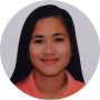 freelancers-in-India-Accounting-Cagayan-de-Oro-Rachel-Jamilarin