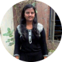 freelancers-in-India-Website-Design-Jabalpur-Ruchi-Khandelwal