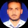 freelancers-in-India-Python-Noida-Krishn-Kumar-Yadav