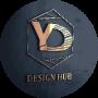 freelancers-in-India-Graphic-Design-Vadodara-Yunus-dhobi