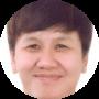 freelancers-in-India-Business-Consultant-Philippines-Oyette-Aranas