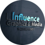 freelancers-in-India-Graphic-Design-Nasik-Sanket-Pande