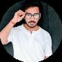 freelancers-in-India-Data-Entry-Jaipur-Manish-sain