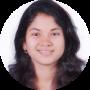 freelancers-in-India-Health-Pune-Sadichha-ninawe