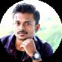 freelancers-in-India-Logo-Design-Bhubaneswar-Navin-patro