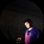 freelancers-in-India-Content-Writing-Bangalore-Srikanth