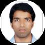 freelancers-in-India-Data-Scraping-kasargod-sajukrishnan