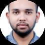 freelancers-in-India-Data-Entry-Kottayam-JAYAKRISHNAN-R
