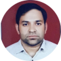 freelancers-in-India-Website-Design-DELHI-Deepak-Bhardwaj