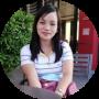 freelancers-in-India-Copy-Typing-Dasmariñas-cavite-Philippines-christine-agapito