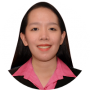 freelancers-in-India-Typing-Philippines-Den-Rose-Lorilla-