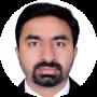 freelancers-in-India-Digital-Marketing-Cochin-Sameer
