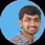 freelancers-in-India-Mobile-App-Developer-Ahmedabad-Umesh-Shera