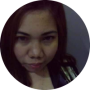 freelancers-in-India-Call-Center-Sta.Maria,Bulacan,Philippines-Catherine-Agustin