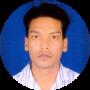 freelancers-in-India-Data-Entry-Umaria-Vishwadeep-Barman