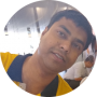freelancers-in-India-Microsoft-SQL-Server-Kolkata-Sanchayan-Banerjee