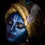 freelancers-in-India-Translation-Pandalam-Jisha-Janardhanan