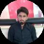 freelancers-in-India-website-developer-New-Delhi-Rasheed-ur-Rehman