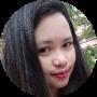 freelancers-in-India-Freelancer-API-Davao-city-Jane-Hasim-B.-Ople