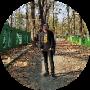 freelancers-in-India-Spoken-English-Training-/-Teacher-Darjeeling-Ashik-pradhan-