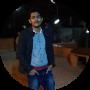 freelancers-in-India-Data-Entry-Guwahati-Saurav-kanjilal