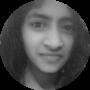 freelancers-in-India-Article-Writing-Jamshedpur-Swati-Priya