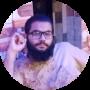 freelancers-in-India-Data-Scraping-Lahore-Hussnain-Yusfi