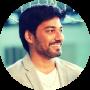 freelancers-in-India-Python-Hyderabad-Prudhvi-Jonnalagadda