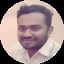 freelancers-in-India-Data-Entry-Thrissur-AKHIL-P-NAIR