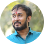 freelancers-in-India-PHP-Surat-sandip-bhanderi