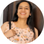 freelancers-in-India-General-Office-patiala-maan-kaur