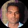 freelancers-in-India-SEO-Talwandi-Sabo-Panvesar-Singh