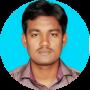 freelancers-in-India-Data-Entry-Pondicherry-RAVICHANDRAN-MAHALINGAM