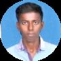freelancers-in-India-Data-Warehousing-Bangalore-ANIL