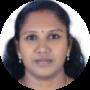 freelancers-in-India-Data-Entry-Thiruvananthapuram-gayathri
