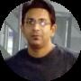 freelancers-in-India-Digital-Marketing-kolkata-tamoghna-guha-neogi