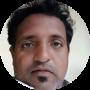 freelancers-in-India-Data-Entry-Visakhapatnam-Pallam-Balakrishna-