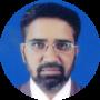 freelancers-in-India-Content-Writing-Pakistan-Fida-Muhammad-Tabassum