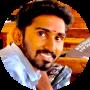 freelancers-in-India-Data-Entry-Thiruvananthapuram-ARAVIND-S