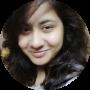 freelancers-in-India-Essay-Writing-Kolkata-SHAHANA-MUKHERJEE