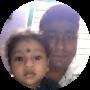 freelancers-in-India-Data-Delivery-Kolkata-Krittibas-Mondal