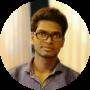 freelancers-in-India-Graphic-Design-Kolkata-Arindam-Midya-