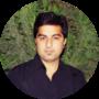 freelancers-in-India-Website-Design-Indore-ABHISHEK-VARDHANI