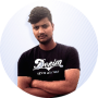 freelancers-in-India-Graphic-Design-Delhi-Mohit-Aggarwal