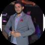 freelancers-in-India-website-developer-Beirut/adonis-Aby-Tonio-Antoine-Mhanna-