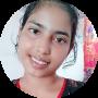 freelancers-in-India-Database-Programming-Cooch-behar-Sukla-dey