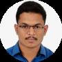 freelancers-in-India-Engineering-Coimbatore-Ganesh-Natarajan-S