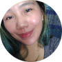 freelancers-in-India-Freelancer-API-Manila-Maria-Victoria-Ceredon