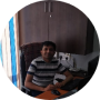 freelancers-in-India-Software-Development-Rajkot-Ruchik-Vyas