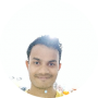 freelancers-in-India-Mechanical-Engineering-achalpure-Akash-mangrole